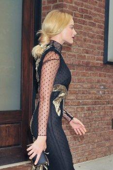 Margot Robbie (14)