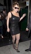 Mariah Carey (4)