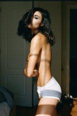 Melina Di Marco (7)