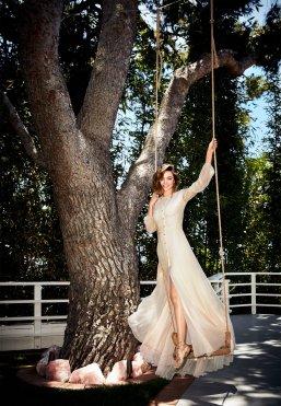 Miranda Kerr (1)