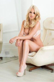Rhian Sugden (1)