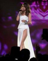 Selena Gomez (18)