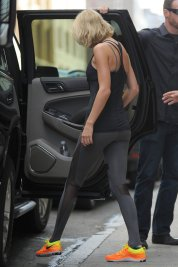 Taylor Swift (32)
