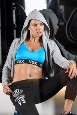 Adriana Lima (34)