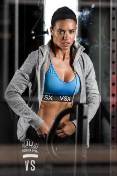 Adriana Lima (36)