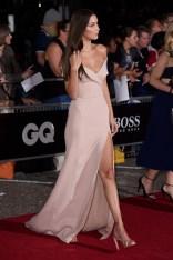 Bella Hadid (3)