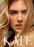 Kate Upton (10)
