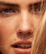 Kate Upton (14)