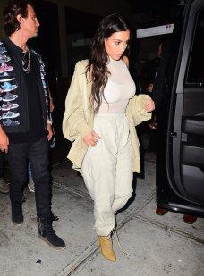 kim-kardashian-13