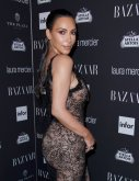 kim-kardashian-21
