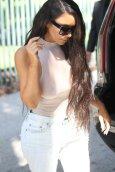 kim-kardashian-32