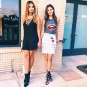 victoria-justice-and-madison-reed