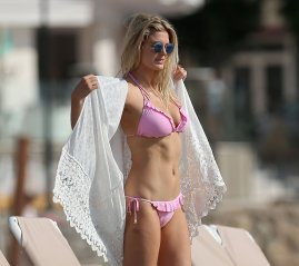 ashley-james-12