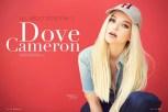dove-cameron-22