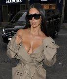 kim-kardashian-27
