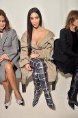 kim-kardashian-4
