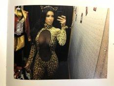 kim-kardashian-97