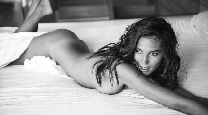Photoshoot Naked 102