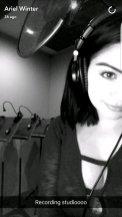 ariel-winter-snapchat-studio-1