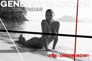 genevieve-morton-3