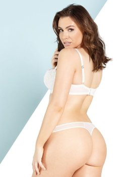 sophie-simmons-7