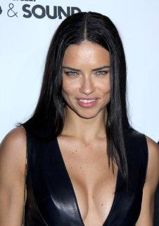 Adriana Lima (22)