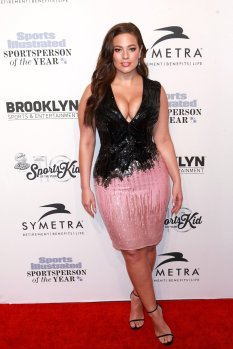 Ashley Graham (8)