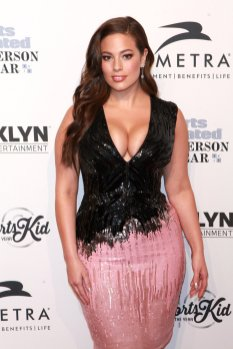 Ashley Graham (9)