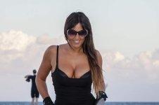 Claudia Romani 01(16)