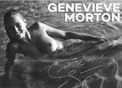 Genevieve Morton (9)