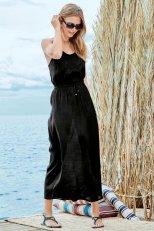 Josephine Skriver (7)