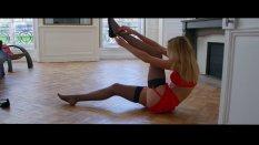 Karlie Kloss (8)