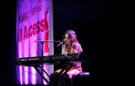 Laura Marano (7)