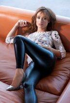 Olivia Wilde (25)