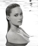 Olivia Wilde (6)