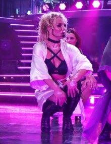 Britney Spears (16)