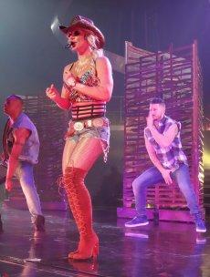Britney Spears (29)