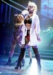 Britney Spears (39)