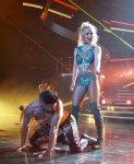 Britney Spears (47)