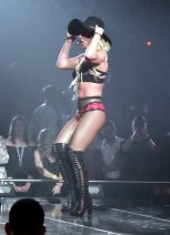 Britney Spears (48)