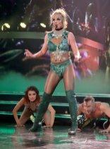 Britney Spears (50)
