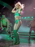 Britney Spears (51)