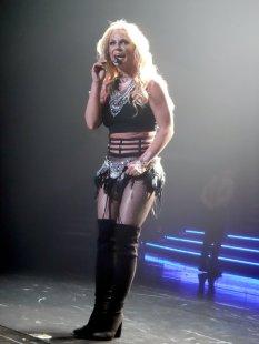 Britney Spears (56)