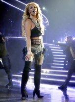 Britney Spears (61)