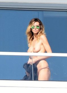 Carmen diaz naked picture