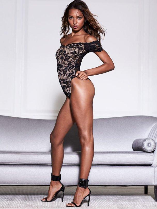 Jasmine Tookes (41)