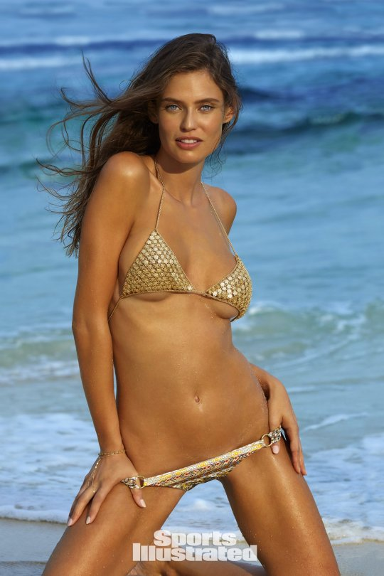 2017 Sports Illustrated Swimsuit Issue 2017 2018 Best