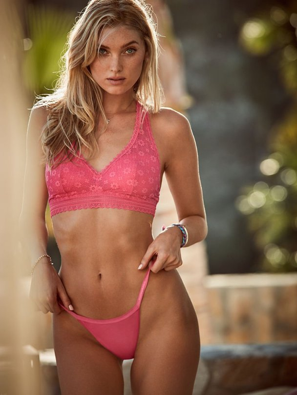 Malibu 2018 >> Elsa Hosk (47) | Hot Celebs Home