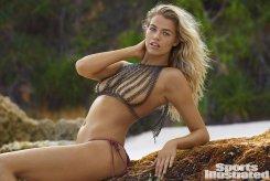 Hailey Clauson (46)