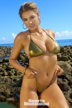 Kate Upton (34)